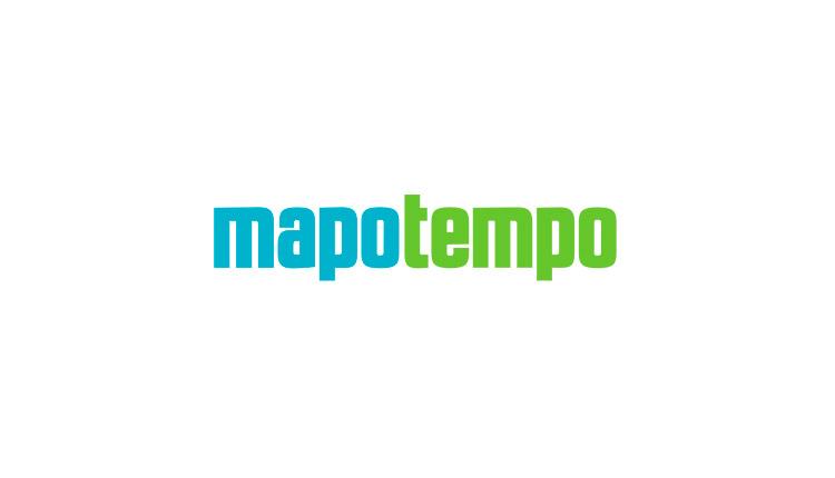 logo mapotempo