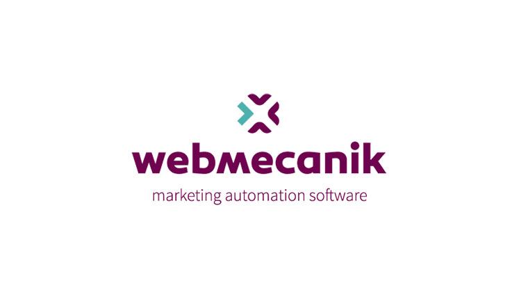 logo webmecanik